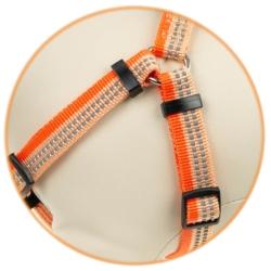 Nestor Pokarm PREMIUM dla królika