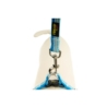 Versele Laga PRESTIGE Kanaries pokarm dla kanarków