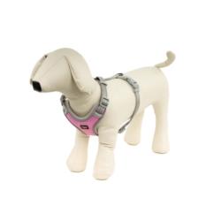 ZOLUX Dekoracja do akwarium SWEETYFISH Phospho Rybka Lionfish