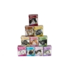 HAPPY DOG Mini ight