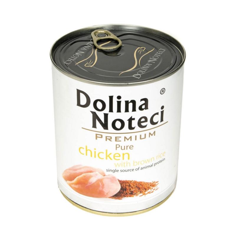 Chico Szelki TAŚMA regulowane 70cm