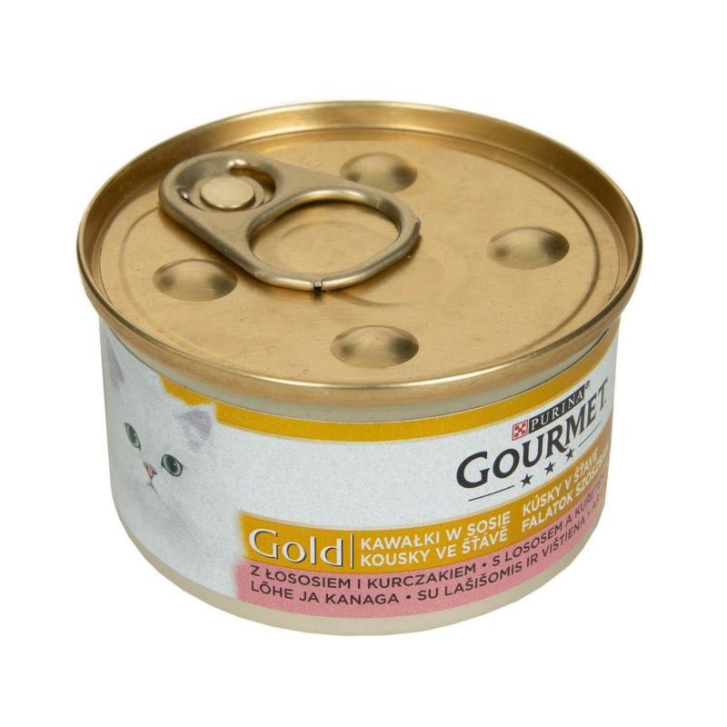 Chico Szelki TAŚMA regulowane 80cm