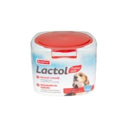 TRIXIE Miska ceramiczna KING OF DOGS