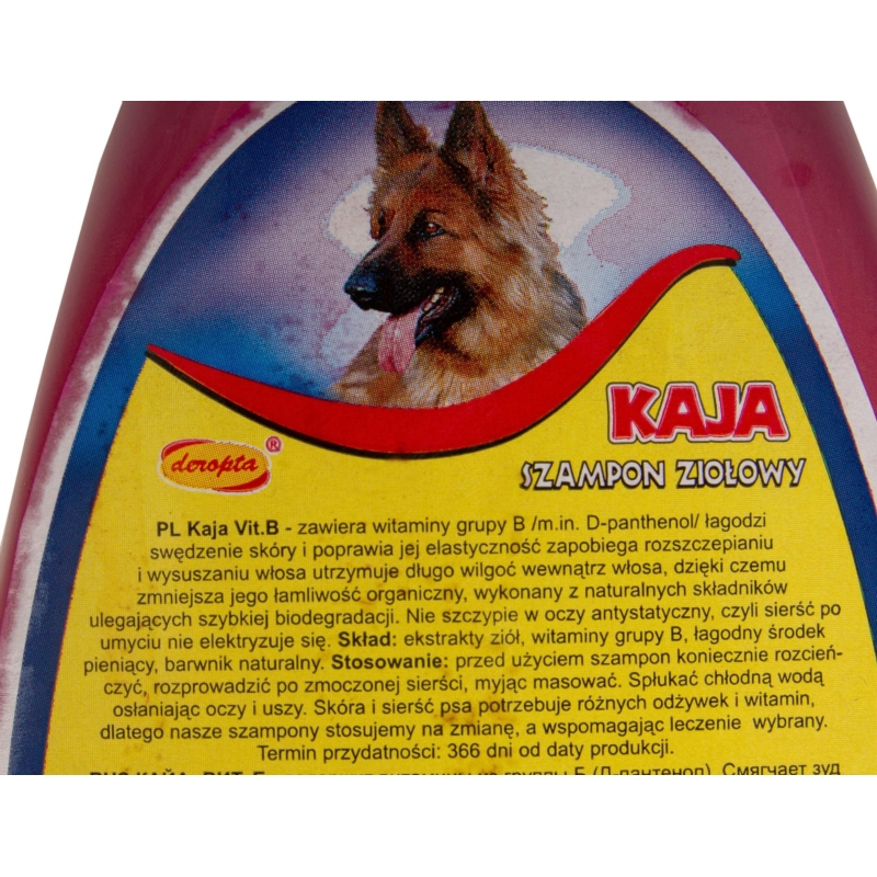 TRIXIE Buty dla psa WALKER ACTIVE