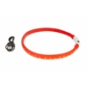 TRIXIE Skarpetki dla psa antypoślizgowe czarne 2szt