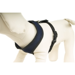 ANIMONDA pies INTEGRA Intestinal