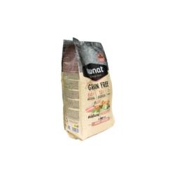Dolina Noteci Premium ADULT LIGHT
