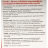 CHICO trociny dla gryzoni MIĘKKIE zapachowe 12-14L
