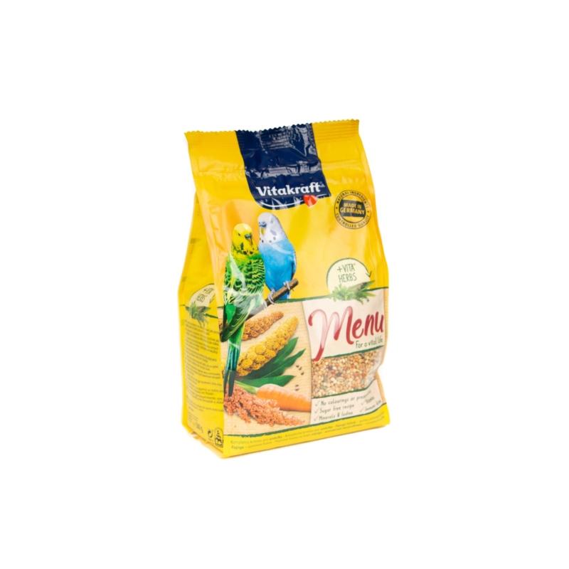 INTER-ZOO Klatka dla myszki MOUSE SQUARE