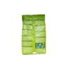 INTER-ZOO Klatka dla myszki GINO MINI