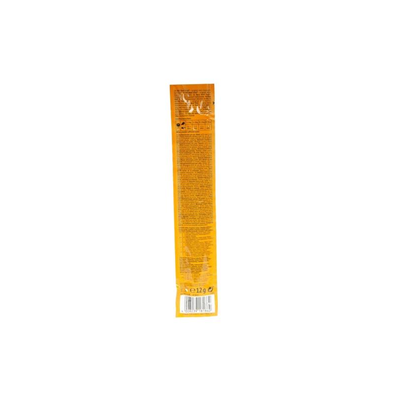 INTER-ZOO Klatka dla ptaków WIKI ZINC LUX ocynkowana