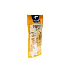 INTER-ZOO Klatka dla ptaków TIKI