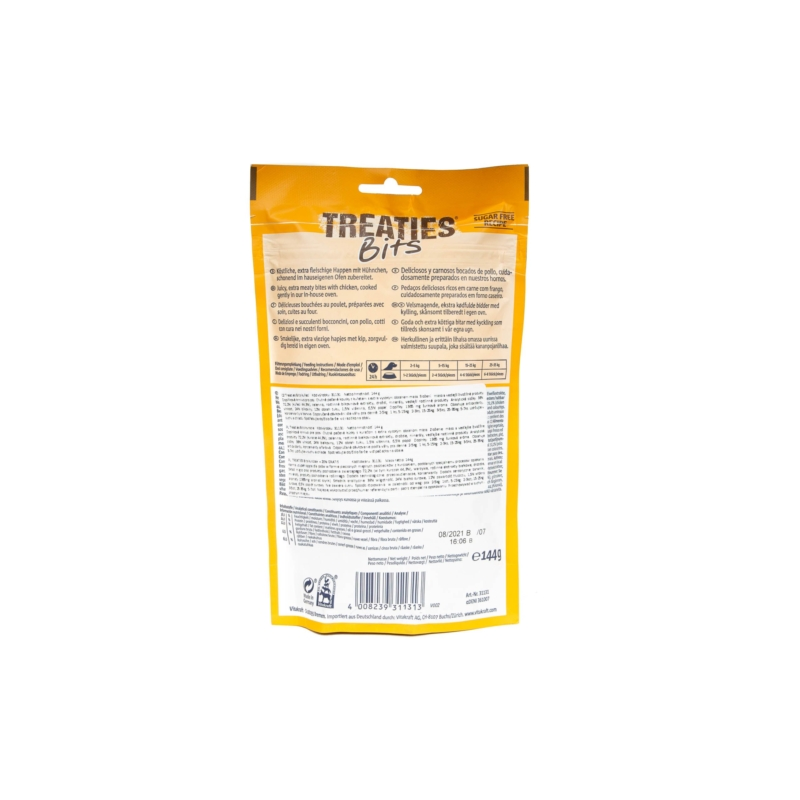 INTER-ZOO Klatka dla ptaków TIKI WHITE