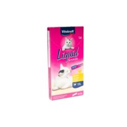 INTER-ZOO Klatka dla ptaków EMMA 2