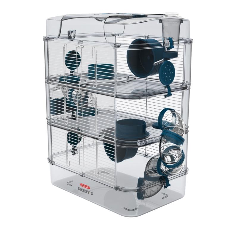 Kubraczek UBRANKO dla psa z kapturem