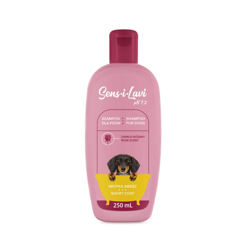 INTER-ZOO Klatka dla ptaków IZA 3