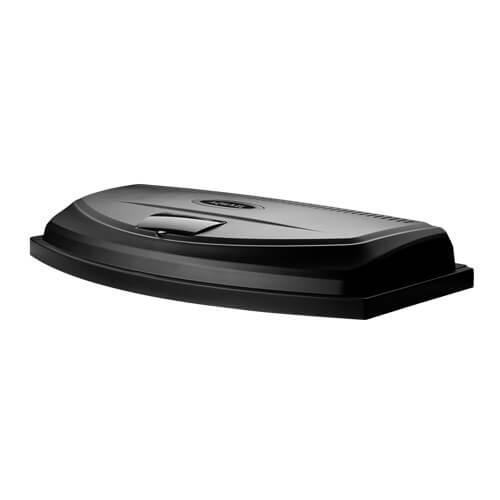 INTER-ZOO Klatka dla ptaków LAURA