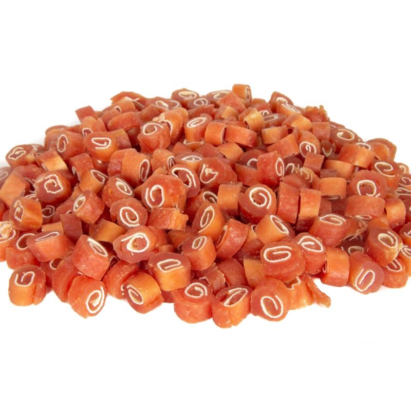 INTER-ZOO Klatka dla ptaków EMMA