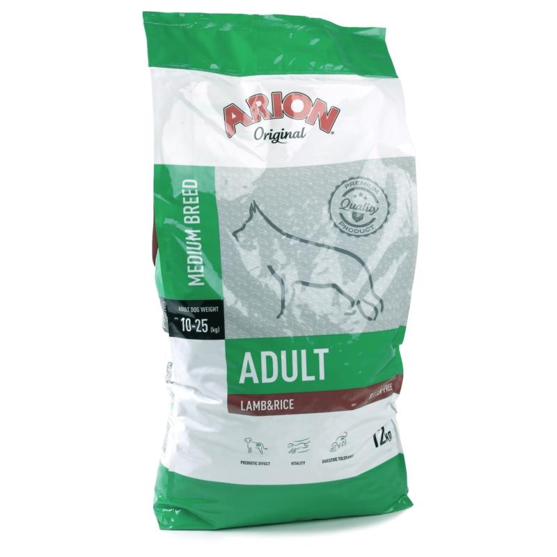 INTER-ZOO Klatka dla ptaków NATALIA 1