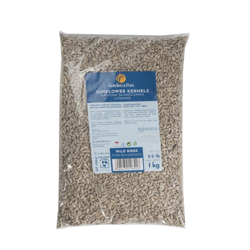 INTER ZOO Klatka dla królika RABBIT 120
