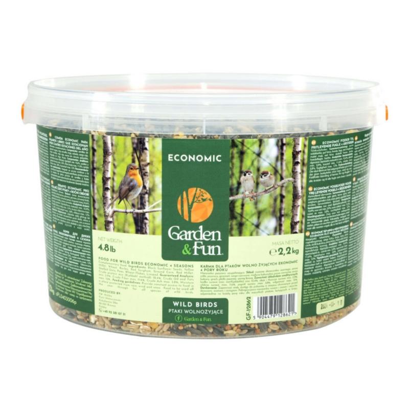 INTER-ZOO Klatka dla królika SUPER RABBIT 60