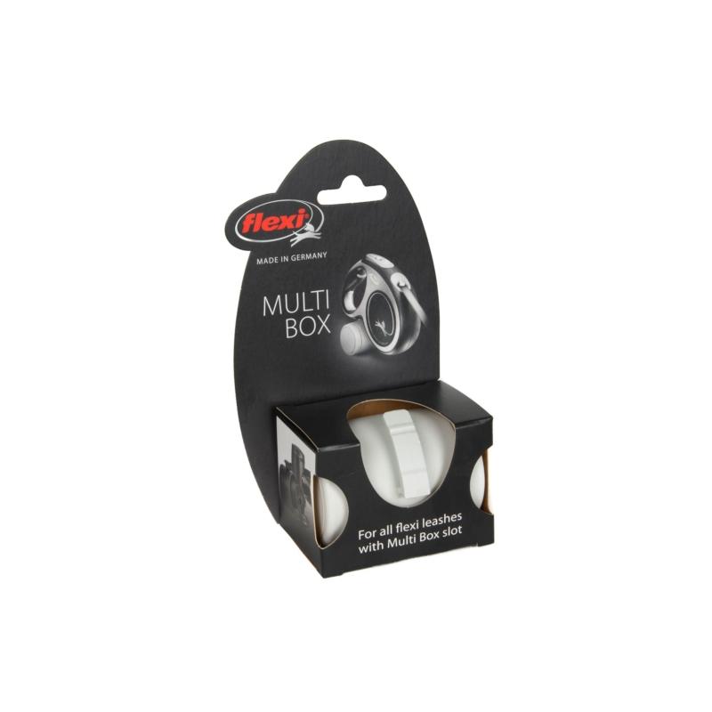 INTER-ZOO Klatka dla ptaków JULIA 3
