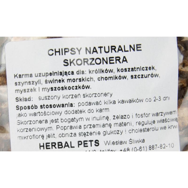 TRIXIE Terrarium plastikowe dla gadów 1,3L 18x7x12cm