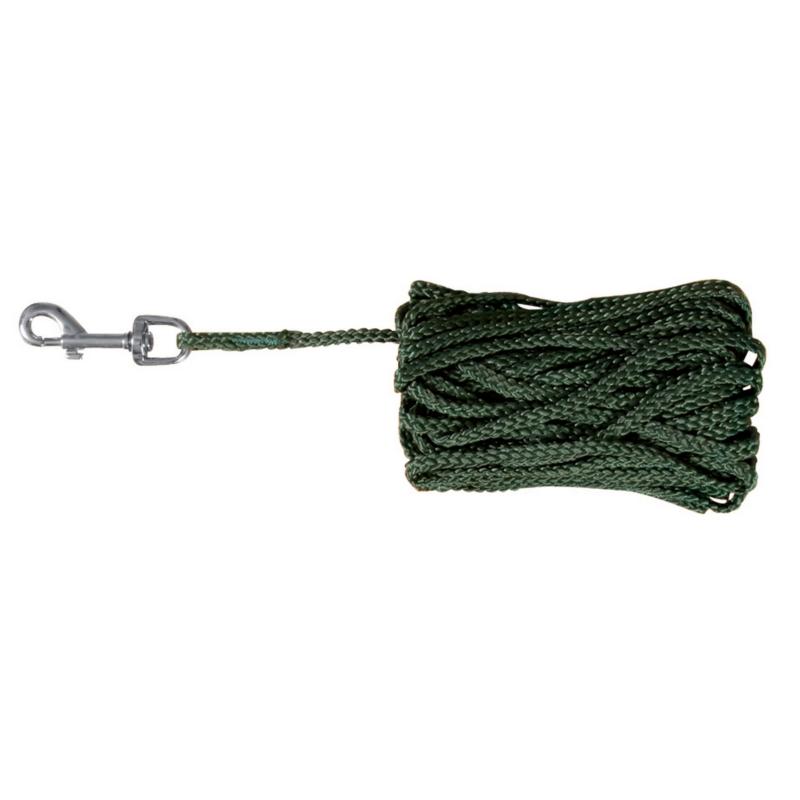 TETRA Test CO2 2x10ml