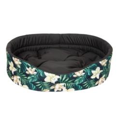 DAKO-ART Karma dla koszatniczek i myszoskoczków