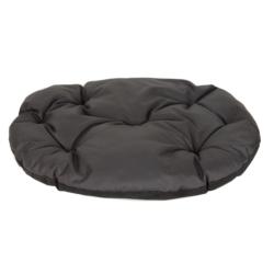 DAKO-ART WAPNO dla gryzoni POMARAŃCZOWE