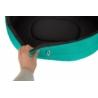 Stefanplast Transporter GULLIVER 2 drzwi metalowe