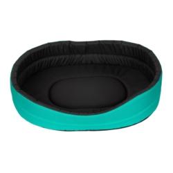 HAPPY DOG Baby Grain Free