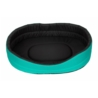 HAPPY DOG Baby Grain Free