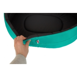 HAPPY DOG Junior Grain Free