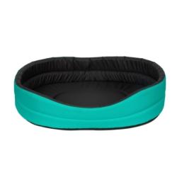 HAPPY DOG Baby Jagnięcina i Ryż