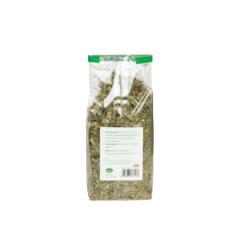 HAPPY DOG Flocken Vollkost Płatki