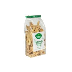 AQUAEL filtr zewnętrzny ASAP 750E 80-150L