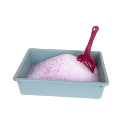 ARION Original Large Breed
