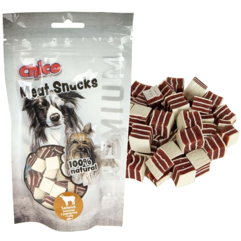 ARION Original Kitten