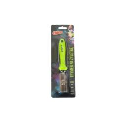 ZOOLEK Aquaclar Plus POND na mętną wodę