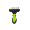 ZOOLEK FMC Plus POND hamuje rozwój pleśni