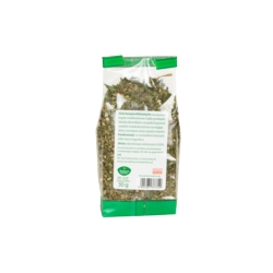 HAPPY DOG Fit & Well Light Calorie Control
