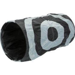 ROYAL CANIN saszetka Instinctive w sosie 12x85g