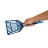 ROYAL CANIN Norwegian 10kg