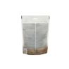 ROYAL CANIN Kitten Sterilised 400g