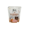 ROYAL CANIN Sterilised Appetite Control 10kg