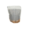 ROYAL CANIN Sterilised Appetite Control 10kg