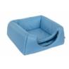 ROYAL CANIN saszetka Instinctive w galaretce 12x85g