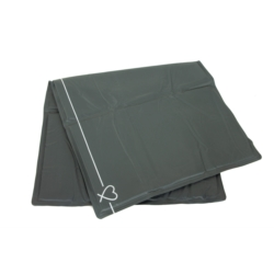 ROYAL CANIN saszetka Intense Beauty w galaretce 12x85g