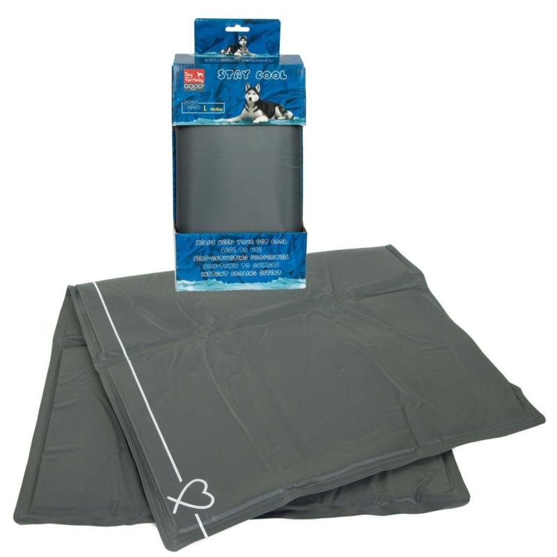 ROYAL CANIN saszetka Intense Beauty w galaretce 12x85g